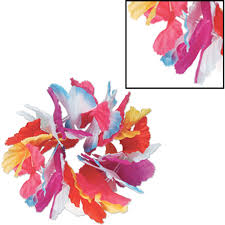 Cheap Silk Color Chart Find Silk Color Chart Deals On Line