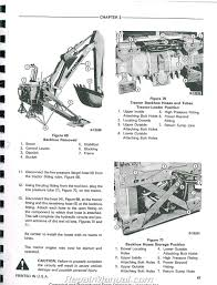 ford 555a 555b 655a tractor loader backhoe printed service manual doc01164820160325080212 002 cr doc01164820160325080212 003 cr doc01164820160325080212 004 cr doc01164820160325080212 006 cr