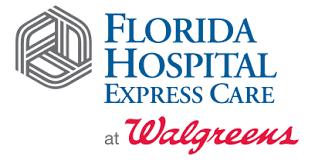 Walgreens Pharmacy - 7420 STATE ROAD 54, New Port Richey, FL, 34653