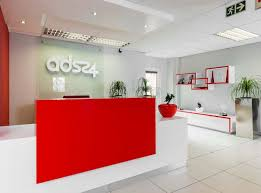 design interior office. interior office fitouts design