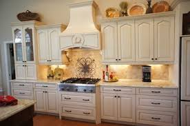 diy kitchen cabinet refacing ideas all home design solutions