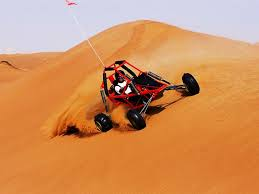 dune buggy dubai get best experience quad bike ride with desert