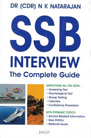buy ssb interview the complete guide book online at low prices in buy ssb interview the complete guide book online at low prices in ssb interview the complete guide reviews ratings in