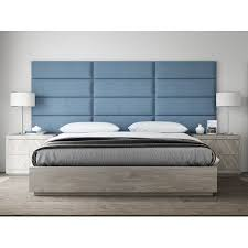 vant upholstered headboards accent