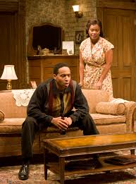 los angeles theater reviews clybourne park and a raisin in the a raisin in the sun and clybourne park los angeles theater review by harvey perr