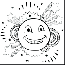 smiley faces coloring pages v1952 printable smiley face coloring pages free printable happy face coloring pages