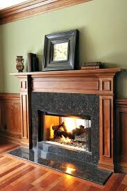 fireplace mantels home depot electric fireplace surround free standing electric fireplace faux fireplace mantel wood burning