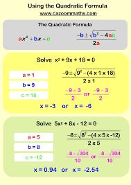 algebra help solving linear equations teaching resource