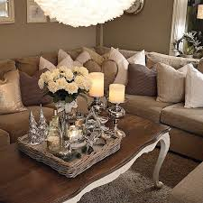 brown living room. Contemporary Living Brown Living Room Ideas To Create A Alluring Design With  Appearance 18 To Living Room