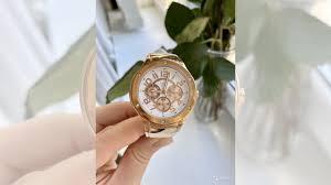<b>Женские часы Tommy</b> Hilfiger купить в Троицкой | Личные вещи ...