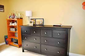 hemnes ikea furniture. Bedroom Contemporary Ikea Hemnes Dresser For Furniture With Corner