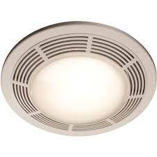 broan nutone 100 cfm ceiling bathroom