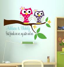 Owl Bedroom Owl Bedroom Etsy