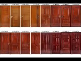 5 panel wood interior doors. Full Size Of Furniture:interior Solid Wood 5 Panel Doors Design Graceful Bedroom 24 Hqdefault Interior