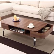 space saving furniture melbourne. Full Size Of Coffee Table:european Furniture Melbourne Smart Hurghada Home Office Space Saving L
