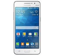 white samsung galaxy phones. samsung galaxy grand prime dual sim factory unlocked phone - retail packaging white (international phones amazon.com