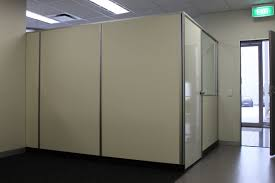 office dividing walls. Nice Office Divider Walls Innovative Ideas Partitions Brisbane Dividing F