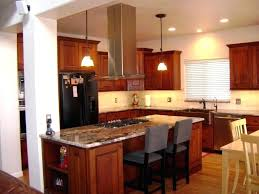 kitchens with island stoves. Kitchen Island Cooktop Cart Large With Sink Stoves Ventilation . Kitchens
