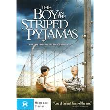 the boy in the striped pyjamas dvd big w the boy in the striped pyjamas
