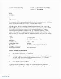 50 Best Of Sample Cover Letter For Teacher Awesome Resume Example
