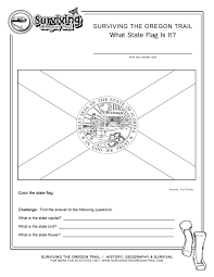 New Texas State Map Coloring Page Fangjian Me