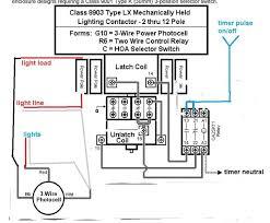 yzf r6 wiring diagram dolgular com 2002 yamaha yzf r6 wiring diagram beautiful yzf r6 wiring diagram ideas electrical and wiring