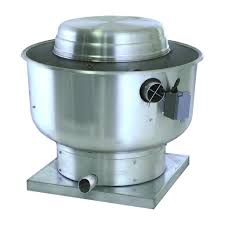 Kitchen Ventilation Commercial Kitchen Exhaust Fan Archives Foodservice Blog