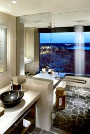 bathroom amenities for hotels. bathroom amenities for hotels s