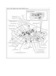 3s ge wiring diagram throttle vehicle parts 1532994459 v 1 3s ge wiring diagram