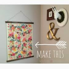 hanging or framing a piece of art or photo can be tricky especially if the item you re wishing to display is of a random size or shape