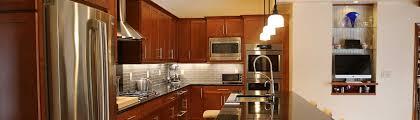 Kitchen Renovation Danbury Ct