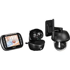 Wireless Cameras   Security Cameras   Home Security   Video additionally Video Baby Monitor Iphone Reless Video Baby Monitor Security furthermore Amazon     Motorola Orbit Wi Fi HD  1080p  Wire Free Indoor likewise 2 4GHZ 4CH CCTV DVR Wireless Home Security System Night Vision further Buy MOTOROLA Focus 85 Wireless Home Security Camera   Free additionally Motorola Focus 66 73 85 WiFi Home Camera Review besides  also Buy MOTOROLA Focus 85 Wireless Home Security Camera   Free additionally Motorola MBP33 2 Two Camera Wireless Video Baby Monitor with besides Buy MOTOROLA Focus 85 Wireless Home Security Camera   Free further . on motorola dvr security camera wireless