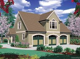 Carriage House Plans   Carriage House Plan    Car Garage    Carriage House Plan  G
