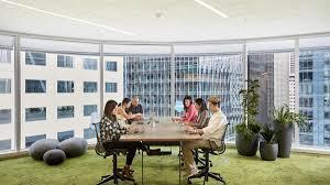 gen z workers target high paying tech jobs