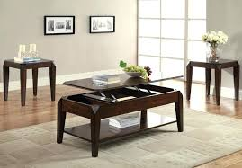 acme coffee table acme furniture coffee table with lift top in walnut acme geoff coffee table