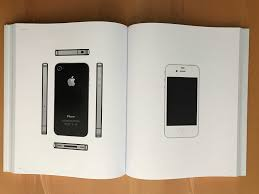 Designed By Apple In California Pdf Jony Ives Design Book Is Much More Than An Ego Trip