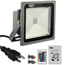 best led flood lights recommended for safety installing flood lights vinyl soffit at Flood Light Ing Wiring