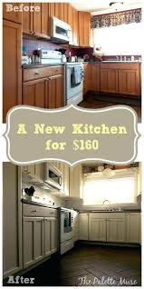 kitchen cabinet repainting how to a professional finish when repainting your kitchen cabinets kitchen cabinet painting kitchen cabinet