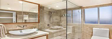 shower door glass repair replacement