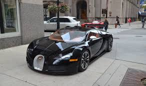 The most expensive and probably the fastest car at the 2014 paris motor show was a legendary edition of the bugatti veyron, the ettore veyron. Bugatti Veyron For Sale Jamesedition