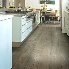 shaw flooring laminate best rated engineered wood flooring best laminate flooring brands flooring flooring reviews