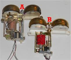 frequent questions Western Electric 554 Wiring Diagram Western Electric 554 Wiring Diagram #27 western electric 554 wiring diagram