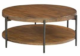 winston coffee table rd mango coffee table winston g coffee table