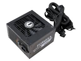 Computer Power Supply Chart Best Power Supplies Of 2019 Top Psus For Gaming Pcs