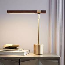 inspirational lighting. Architects And Interior Designers Often Say That The Lighting Is Everything When You Style Your Space. Based On This, I Search For Some Of Best Inspirational