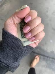 25 best nail salons near fullerton ca