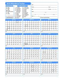 Vacation Calendar Template Vacation Calendar Template Exolgbabogadosco 24 Best On Schedule 11