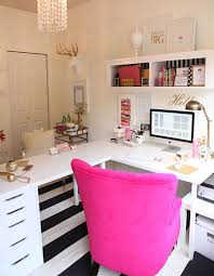 Office makeover ideas Small Office Office Makeover Ideas Home Office Makeover Pinterest Home Office With 99 Best Home Offices Images On Pinterest Office Makeover Ideas Home Office Makeover Pinterest Home Office