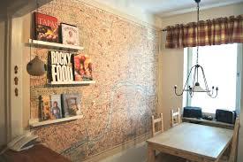 cork wall panels cork wall tiles image of cork wall tiles dining white cork wall tiles