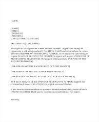 free cover letter downloads proposal letter format great project proposal cover letter sample